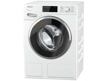 Miele WWG660 WCS TDos 9kg + ZADARMO doprava, inštalácia a zaškolenie - platí pre spotrebiče nad 990 EUR