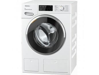 Miele WWI860 WCS PWash&TDos 9kg + ZADARMO doprava, inštalácia a zaškolenie - platí pre spotrebiče nad 990 EUR