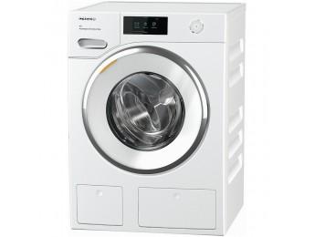 Miele WWR860 WPS PWash&TDos 9kg + ZADARMO doprava, inštalácia a zaškolenie - platí pre spotrebiče nad 990 EUR