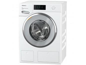 Miele WWV980 WPS Passion + ZADARMO doprava, inštalácia a zaškolenie - platí pre spotrebiče nad 990 EUR