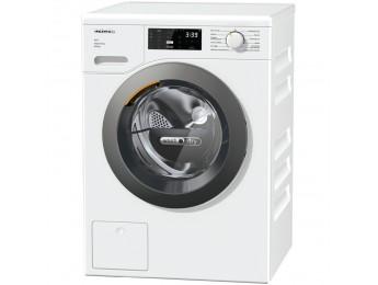 Miele WTD160 WCS 8/5 kg + ZADARMO doprava, inštalácia a zaškolenie - platí pre spotrebiče nad 990 EUR