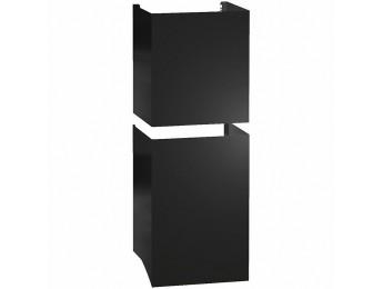 Miele DADC 7000 Obsidián čierna