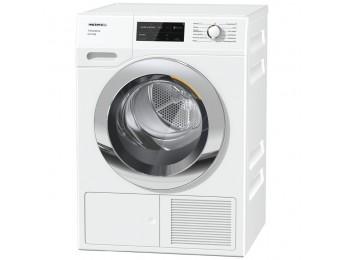Miele TEJ675 WP Eco 9kg + ZADARMO doprava, inštalácia a zaškolenie - platí pre spotrebiče nad 990 EUR