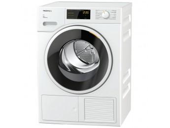Miele TWD360WP 8kg + ZADARMO doprava, inštalácia a zaškolenie - platí pre spotrebiče nad 990 EUR
