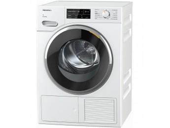 Miele TWJ660 WP Eco 9kg + ZADARMO doprava, inštalácia a zaškolenie - platí pre spotrebiče nad 990 EUR