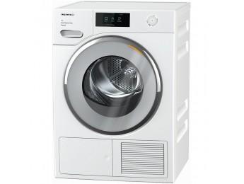 Miele TWV680 WP Passion + ZADARMO doprava, inštalácia a zaškolenie - platí pre spotrebiče nad 990 EUR
