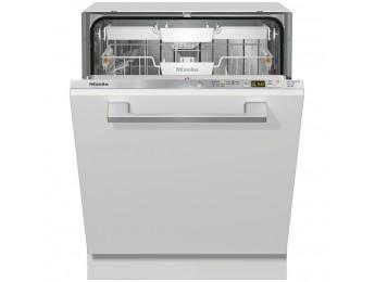 Miele G 5050 SCVi Active + ZADARMO doprava, inštalácia a zaškolenie - platí pre spotrebiče nad 990 EUR