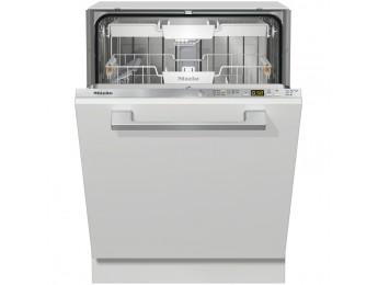 Miele G 5055 SCVi XXL Active + ZADARMO doprava, inštalácia a zaškolenie - platí pre spotrebiče nad 990 EUR