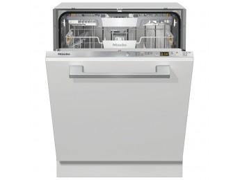 Miele G 5260 SCVi Active Plus + ZADARMO doprava, inštalácia a zaškolenie - platí pre spotrebiče nad 990 EUR