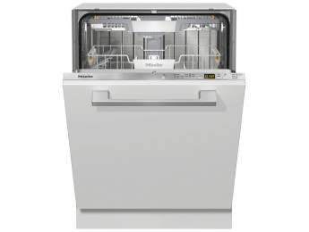 Miele G 5265 SCVi XXL Active Plus + ZADARMO doprava, inštalácia a zaškolenie - platí pre spotrebiče nad 990 EUR
