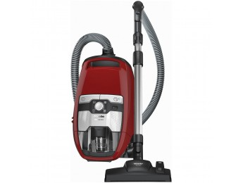 Miele Blizzard CX1 Red PowerLine - SKRF3