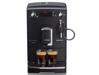 Nivona NICR 520 + Deorsola Gran Lusso 1kg Zrnková káva ZADARMO
