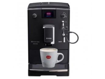 Nivona NICR 660 + Deorsola Gran Lusso 1kg Zrnková káva ZADARMO