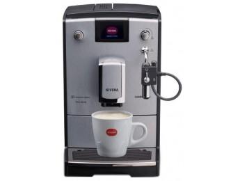 Nivona NICR 670 + Deorsola Gran Lusso 1kg Zrnková káva ZADARMO
