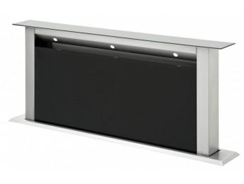Silverline Model 3410