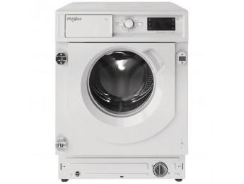 Whirlpool BI WMWG 71483E EU N + Záruka 10 rokov na motor bubna sušičky